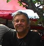 John Olewicz - Australia